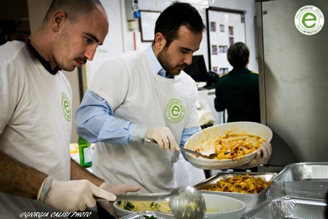 equoevento.org - Foto tratta dal sito ph.Giorgia Calisi