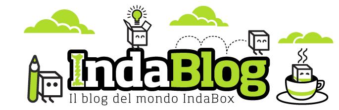 Indabox Blog