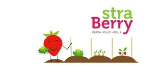Straberry.it