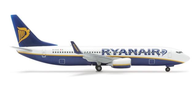 Ryanair.com