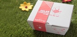 Solar Schiscetta