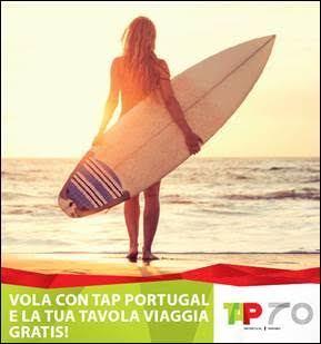 TAP SURF SQUATTRINATI