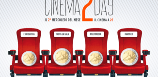 cinema2day - squattrinati