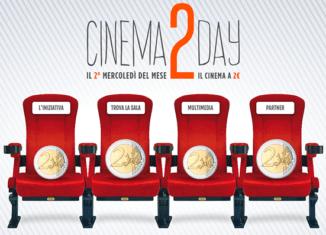 cinema2day - squattrinati