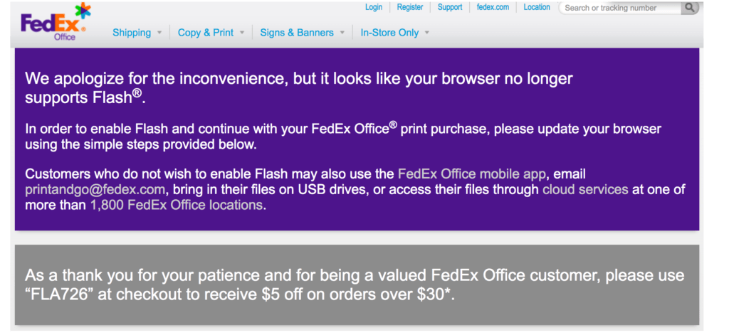 Fedex_Flash