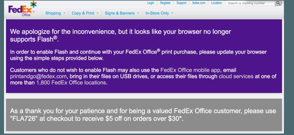 Fedex_Flash