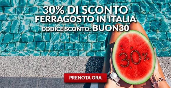 Alitalia promo squattrinati
