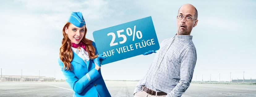 25% sconto eurowings - squattrinati.it