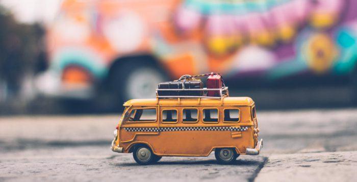 Photo by Nubia Navarro (nubikini) from Pexels https://www.pexels.com/photo/action-blur-car-child-386009/