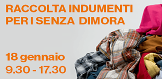 Milano-18_gennaio_Raccolta indumenti